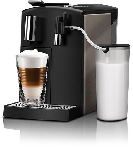 expressi kaffeemaschine aldi